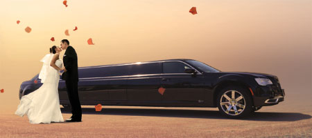 wedding-limo-couple-450x200_01